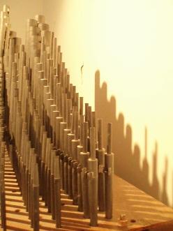 la flute enchantée