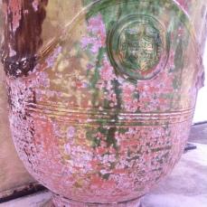 poterie d'Anduze